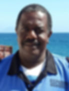 Harbor Security: Willis Lucas