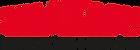 Semikron-Logo.svg.png