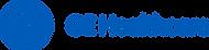 GE_Healthcare_Logo_v2.860c4d8091b325dc6a