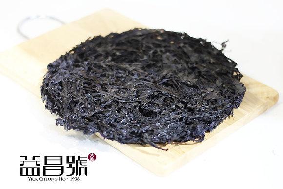 紫菜(2片裝)