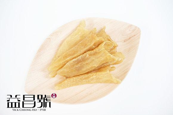 48-52隻/斤 黃花膠筒(1斤裝)