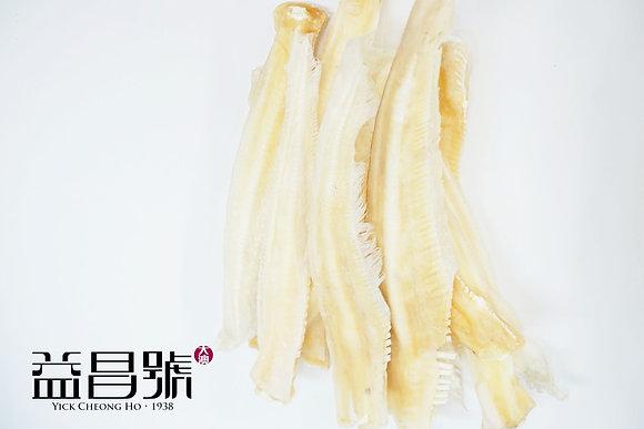 魚翅骨 (2斤優惠裝)