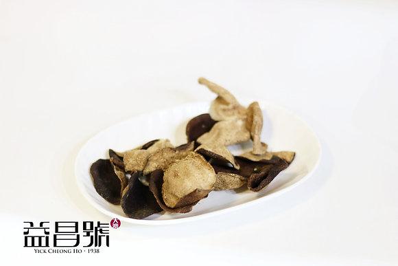 舊陳皮 (100g)