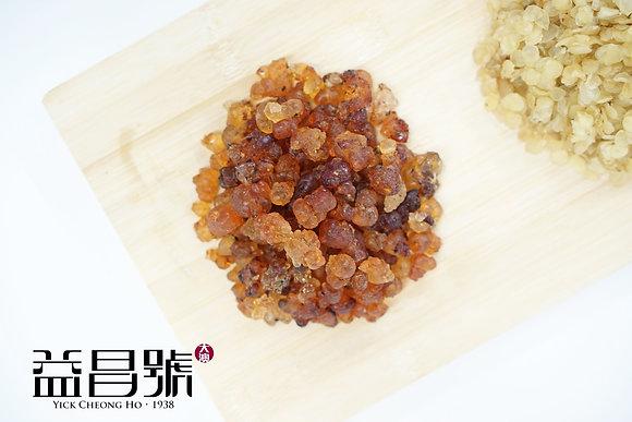 桃膠 (250g)