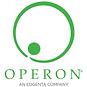 OME Logo White BG.png