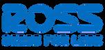 purepng.com-ross-stores-logologobrand-lo