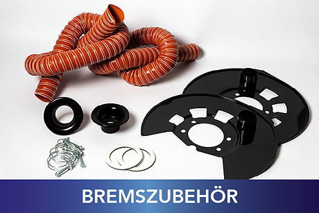 Bilder-shop-uebersicht33.jpg