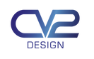Logo-CV2-final_edited.png