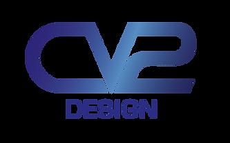 Logo-CV2-final_edited.png