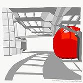 #kurtperschke #redballproject #moriartmu