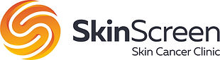 Skin Screen Clinic_Primary Logo.jpg