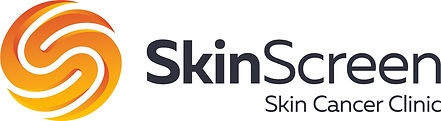 Skin Screen Clinic_Primary Logo.jpg