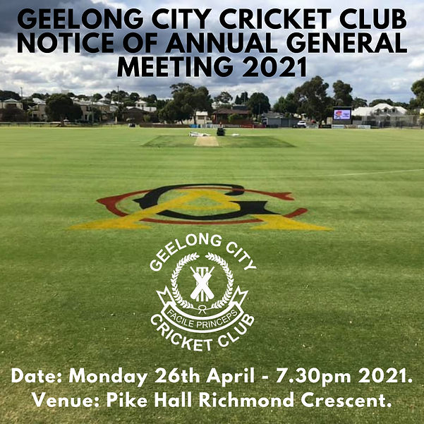 Geelong City Cricket Club.png