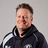 Coaches-Rod Kiddle-DSC_4565.jpg