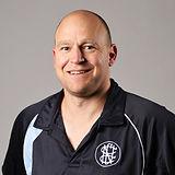 Coaches-Leigh Van der Vleight-DSC_4561.j