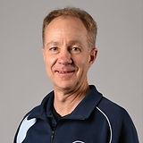 Coaches-Ian Hastie-DSC_4579.jpg