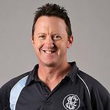 Coaches-Ben Harmon-DSC_4599.jpg