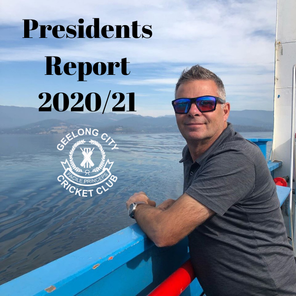 Presidents Report 202021.png