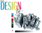 Design to Print image.png