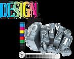 Design to Print image.png