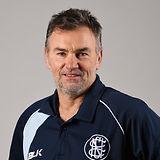 Coaches-Mitch Povey-DSC_4602.jpg
