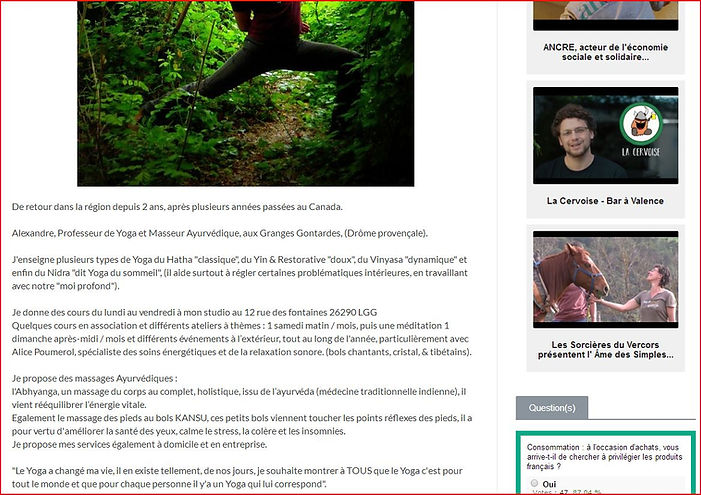 capt article 2.JPG