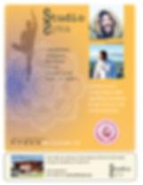 formation professeur yoga 200 heures france sud drome provençale yoga alliance international certifiée yoga journal france diplome