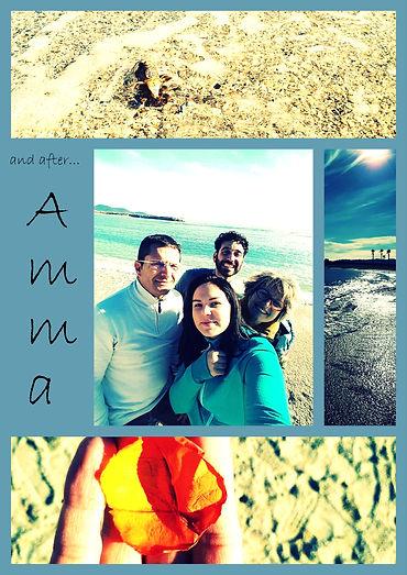 After Amma.jpg