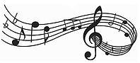 notes musique part.JPG