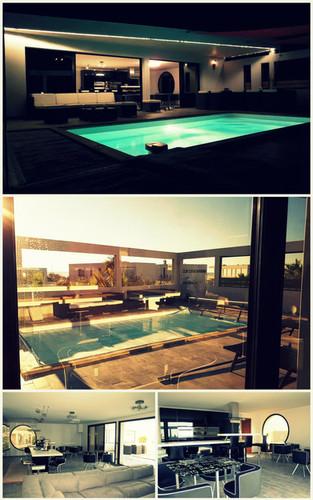 mtg 1 maison etage terrasse piscine.jpg