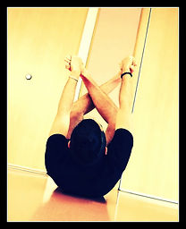 studio syma studio syma yoga formation yin yoga yin restorative yoga alliance internatonal france kurma nidra gard drome vaucluse ardeche paca rhone alpes 26 ecole de yoga france