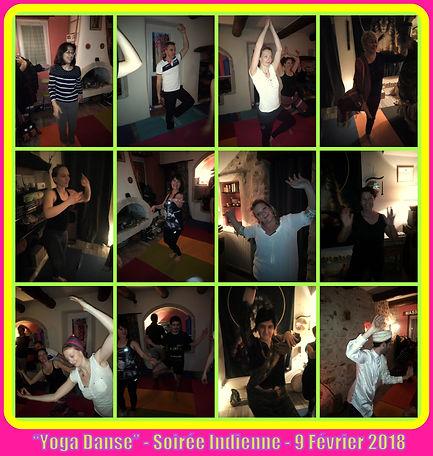 oriental indian funky yoga danse 2.jpg