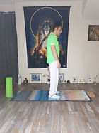 posture sans poussees.jpg