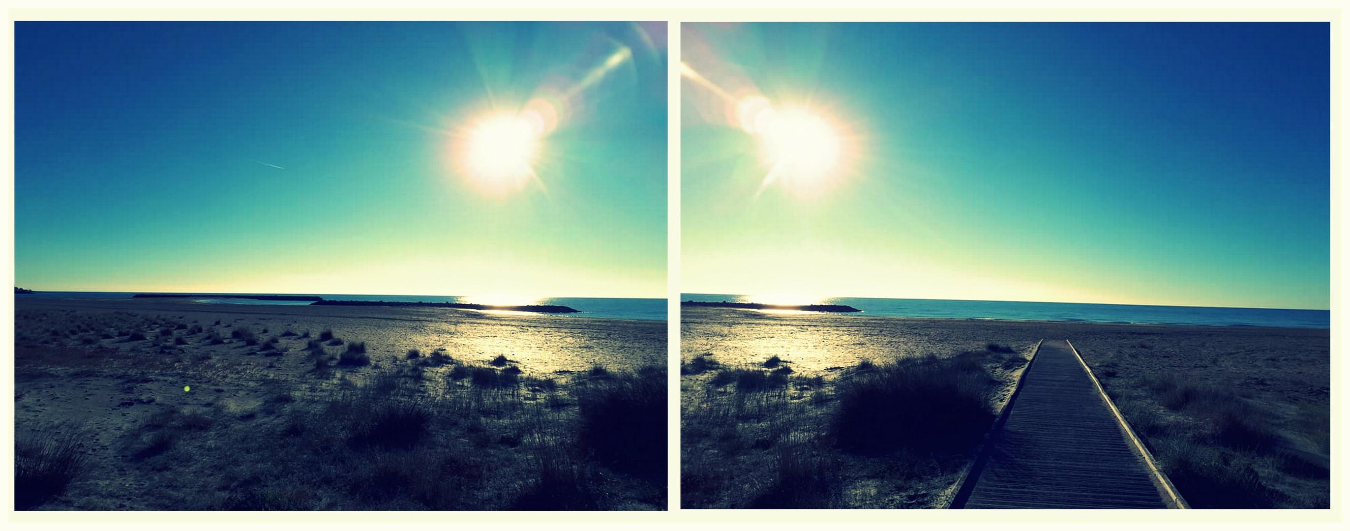 plage soleil.jpg
