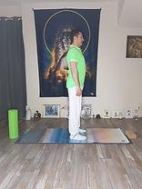 posture avec poussees.jpg