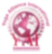 Logo YAI.JPG