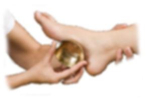 studio singh yoga & massage ayurvedique studio syma yoga pierrelatte yga les granges gontardes yoga saint paul 3 chateaux  massage abhyanga bol kansu massae ayurvedique saint paul 3 chateaux massage pierrelatte