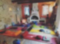 studio syma