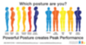 6546_which_posture_are_you_banner_landsc
