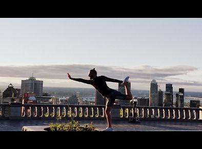 studio syma alexandre verand singh yoga massage ayurvedique yoga formation sud drome ardeche gard vaucluse lyon montelimar valence avignon marseille aix en provence paca