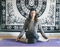 ophelie yoga.jpg