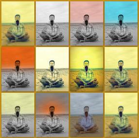 Méditation & Nidra