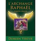 l-archange-raphael-9782361880354_0.jpg