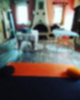 studio syma formation massage 50 heures ayurveda ayurvedique abhyanga bol kansu indien traditionnel