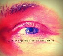yoga des yeux d.PNG