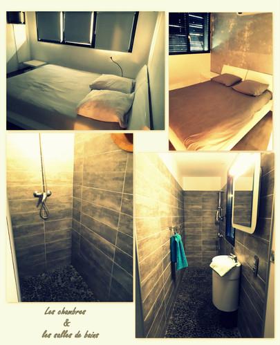 chambres & salles de bain-001.jpg