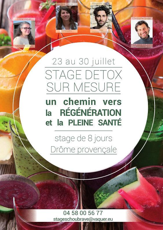 stage detox.jpg