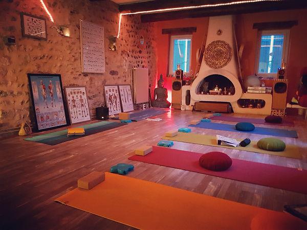 formation yoga 200 heures certifiée yoga alliance international studio syma drome provencale provence reconnue ardeche vaucluse rhone alpes drome gard vinyasa hatha yin kurma nidra 26 ecole de yoga france