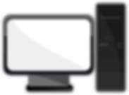 desktop-155694_960_720.png
