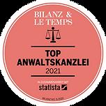 Le_TempsBZ_TAKCH2021_Siegel_DE_Basic_Aus
